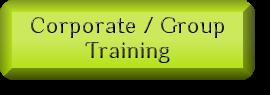 Corporate / Group Training