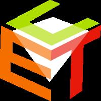 Endeavour Training & Consultancy (ET&C)