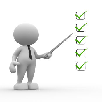 how to offer a accreditation program