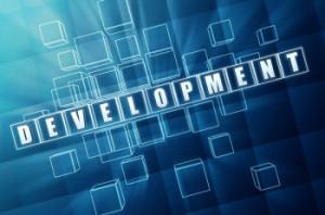 Business/Employability Skills