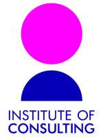 Institute of Consulting (IC)