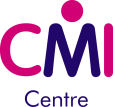 Chartered Management Institute (CMI) Approved Centre